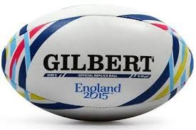 Rugby World cup balls.jfif